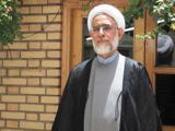 منتجبنیا:  لیست امید لیست اصلاح طلبی نبود بلکه لیست هواداران آقای روحانی بود