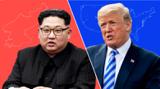 اولین رییس جمهور آمریکا در کره شمالی: دیپلماسی ترامپی نتیجه میدهد؟