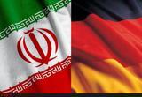 از ایران میخواهیم کاری که در تناقض با تعهداتش است را انجام ندهد