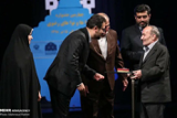 سید احمد مراتب متخلص به درة التاج