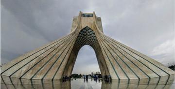 چرا ایران توسعه پیدا نکرده؟