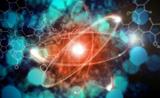 از خمیازه؛ شگفت انگیزترین عملکرد مغز تا کوچک ترین ذره جهان هستی