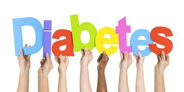 ابتاع به دیابت نوع 2 در سه دهه گذشته دو برابر شده است