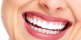 جرم گیری دندان با استفاده از جوش شیرین