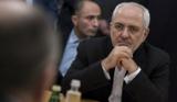 ظریف را تنها گذاشتند / برجام وضعیت ایران را نرمال کرد