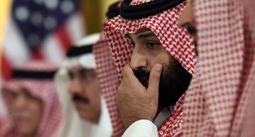 شبکه صهیونیستی: عربستان به ما نزدیک شده چون دیگر تروریست نیست!