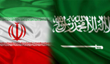 چرا عربستان دنبال تعامل با ایران است؟