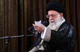 توصیه رهبری به قوه قضاییه و نیروهای امنیتی برای حل مشکل مردم در پرونده پدیده مشهد
