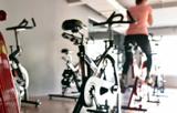 ورزش های مناسب برای افراد مبتلا به دیابت