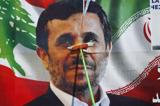 احمدینژاد؛ رییس جمهور سازی یا رییس جمهور بازی؟