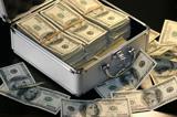 اتاق بازرگانی: دولت شکاف میان ارز نیمایی و آزاد را پر کند