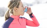 فعالیت های ورزشی مناسب برای افراد مبتلا به آسم