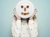 5 توصیه غذایی برای داشتن پوستی سالمتر و زیباتر