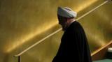 مصوبه شورای عالی امنیت ملی خلاف آزادی بیان و قانون اساسی است
