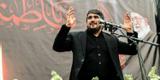 محمد باقر منصوری اردبیلی درگذشت