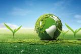 اقتصاد سبز در وضعیت قرمز! / سهم ناچیز ایران از اقتصاد سبز
