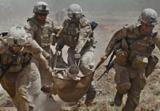 یک نظامی آمریکا در عراق کشته شد