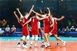 لهستان به المپیک 2020 توکیو راه یافت