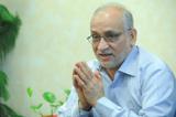 اتمام حجت مرعشی: خبری از همکاری با لاریجانی نخواهد بود