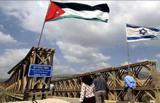 احضار سفیر اسرائیل در اردن