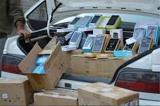 قیمت تلفن همراه در بازارکاهش یافت