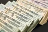 سازوکار عرضه دلاری صندوق چگونه است؟