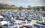 کاهش چندین میلیونی قیمت پژو ۲۰۰۸