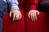 مبارزه مشترک ؛ اگر شریک زندگیتان معتاد باشد، چه می کنید؟