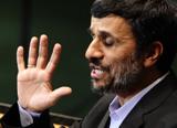 احمدینژاد چه نقشهای برای انتخابات مجلس و ریاست جمهوری در سر دارد؟
