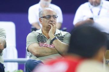 کسب ۳۴ سهمیه پارالمپیک ۲۰۲۰ توسط ورزشکاران ایران