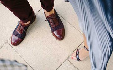 یافتن کفش هایی مناسب تمام مناسبت ها!
