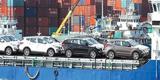 سقوط ۳۵ میلیونی سوناتا +قیمت خودروهای خارجی
