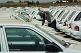 روند ادامهدار کاهش قیمت خودرو