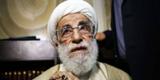 حاشیههای تمام نشدنی احمد جنتی: از حمله بیجا به دولت تا دفاع بد از ولایت فقیه