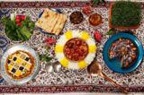 ثبت ۱۱ غذای محلی گیلان در فهرست میراث ناملموس ایران