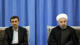چرا ایران در تحریمهای دوران روحانی مثل دوران احمدینژاد زمینگیر نشد؟