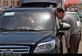 کاهش قیمت  خودرو/ پراید 131 به کانال 40 تومن بازگشت