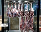 خبر ارزانی  گوشت قرمز تایید شد