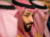 چرا ولیعهد عربستان دنبال گفتوگو و صلح با ایران است؟
