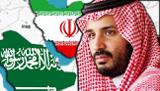 نرمش عربستان به خاطر قدرتنمایی ایران است / به شرط لغو تحریم و بازگشت به برجام مذاکره با آمریکا عقلانیتر از مذاکره با عربستان است / آینده خاورمیانه در دست چین است