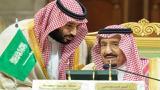 قتل محافظ پادشاه عربستان چگونه به جنگ یمن مرتبط شد؟