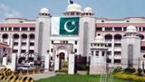 پاکستان:  عمران خان برای ارتقاء صلح به تهران می رود