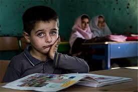 تفاوت مدارس دولتی و غیردولتی در ایران و جهان