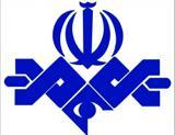 دولت از صداوسیما شکایت کرد