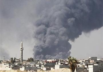کمک خواستن یمن از جامعه بینالملل