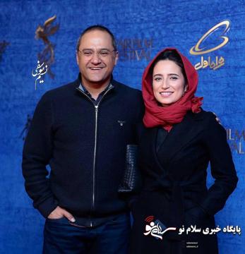 ده  ازدواج با اختلاف سنی زیاد در سینمای ایران