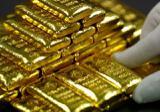 قیمت طلا  امسال به بالاترین سطح ۶ سال گذشته رسید