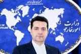 تمایل تهران برای گفتگوی مستقیم و غیرمستقیم با عربستان