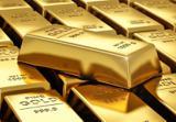 طلا مشتری ندارد