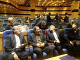 انتخابات  دبیران کل احزاب در کمیسیون ماده ۱۰ آغاز شد+ عکس